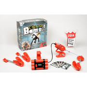 TF1 Games 41299 active/skill game/toy