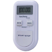 Technoline KT-100 electrical timer White