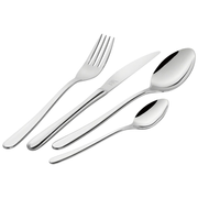 ZWILLING 07046-642-0 toddler cutlery Toddler cutlery set Stainless steel