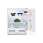 Beko BU1103N fridge Built-in 128 L F White