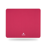 NGS MOUSE-1082 mouse pad Gaming mouse pad Pink