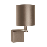 LOUM by Molto Luce Waamp W Suitable for indoor use Terracotta