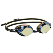 BECO-Beermann 9933-33 swimming goggles Unisex