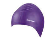 BECO-Beermann 7390-77 sports headwear Purple