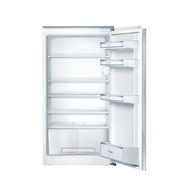 Bosch Serie 2 KIR20NFF0 fridge Built-in 181 L F