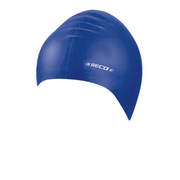 BECO-Beermann 7399-6 sports headwear Blue