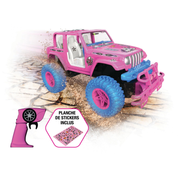 Silverlit 20262 remote controlled toy