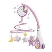 Chicco 00007627100000 baby mobile