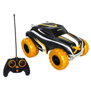 Silverlit 20120 remote controlled toy