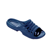 BECO-Beermann 90652-7-37 shoes Female Navy Sandals