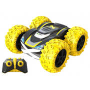 Silverlit 20257 remote controlled toy