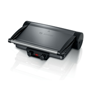 Bosch TCG4215 contact grill