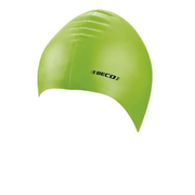 BECO-Beermann 7390-88 sports headwear Green
