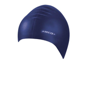 BECO-Beermann 7390-7 sports headwear Navy