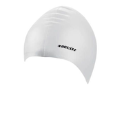 BECO-Beermann 7390-1 sports headwear White