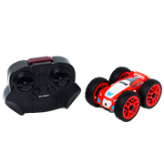 Exost 20143 Radio-Controlled (RC) land vehicle Electric engine Monster truck