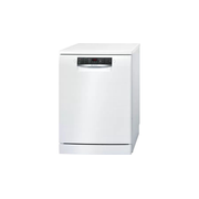 Bosch Serie 4 SMS46LW00E dishwasher Freestanding 13 place settings