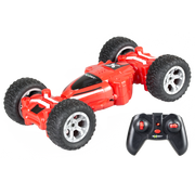 Silverlit 20259 remote controlled toy