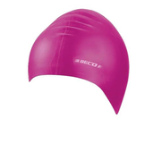 BECO-Beermann 7399-4 sports headwear Pink