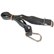 FollowMe 122.000 bicycle accessory Strap