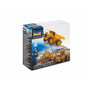 Revell 23495 remote controlled toy