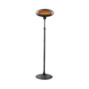 Activejet Patio heater APH-2000