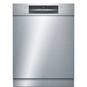 Bosch Serie 4 SMU4HAS48E dishwasher Undercounter 13 place settings D