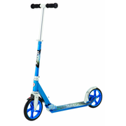 Interbrands 13073042 kick scooter Blue, Silver