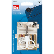 Prym Travel sewing assortment pack