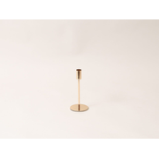 Esmée MES150.204.01 candle holder Metal Gold