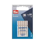 Prym 154411 sewing needle 5 pc(s) Sewing machine