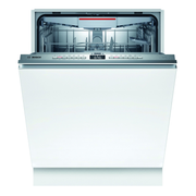 Bosch Serie 4 SMV4HVX31E dishwasher Fully built-in 13 place settings E