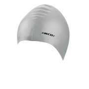 BECO-Beermann 7390-11 sports headwear Silver