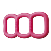 BECO-Beermann 96058-4 swimming training aid Pink