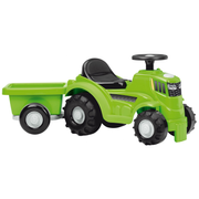 ECOIFFIER 359 ride-on toy