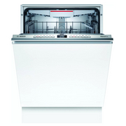 Bosch Serie 4 SBV4HCX48E dishwasher Fully built-in 14 place settings D