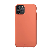 SBS Recycled plastic cover for iPhone 11 Pro