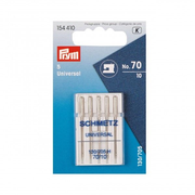 Prym 154410 sewing needle 5 pc(s) Sewing machine