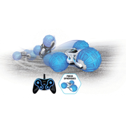 Exost 20254 remote controlled toy
