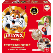 Educa 16248 active/skill game/toy