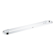 GROHE Selection Towel holder Wall-mounted Chrome
