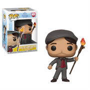 FUNKO 33905 action/collectible figure