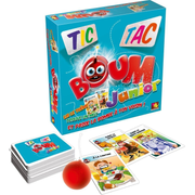 Asmodee TTBJ01 active/skill game/toy