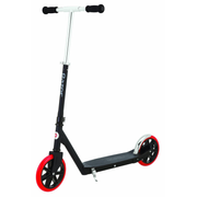 Interbrands 13073003 kick scooter Black