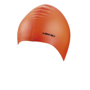 BECO-Beermann 7344-3 sports headwear Orange