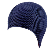 BECO-Beermann 7300-7 sports headwear Navy