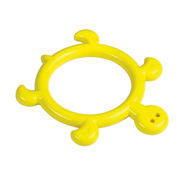 BECO-Beermann 9622-2 diving toy