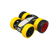 Silverlit 20221 remote controlled toy