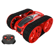 Exost 20261 Radio-Controlled (RC) land vehicle Electric engine Monster truck