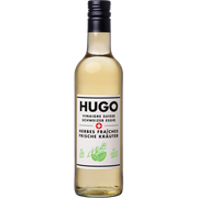 Hugo Reitzel 12616 vinegar
